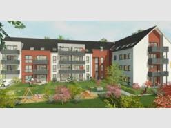Résidence à vendre à Trier - Réf. 5432489