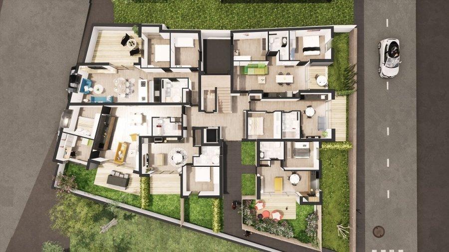 acheter programme neuf 0 pièce 33 à 101 m² audun-le-tiche photo 3