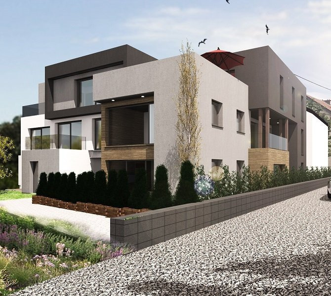 acheter programme neuf 0 pièce 33 à 101 m² audun-le-tiche photo 4
