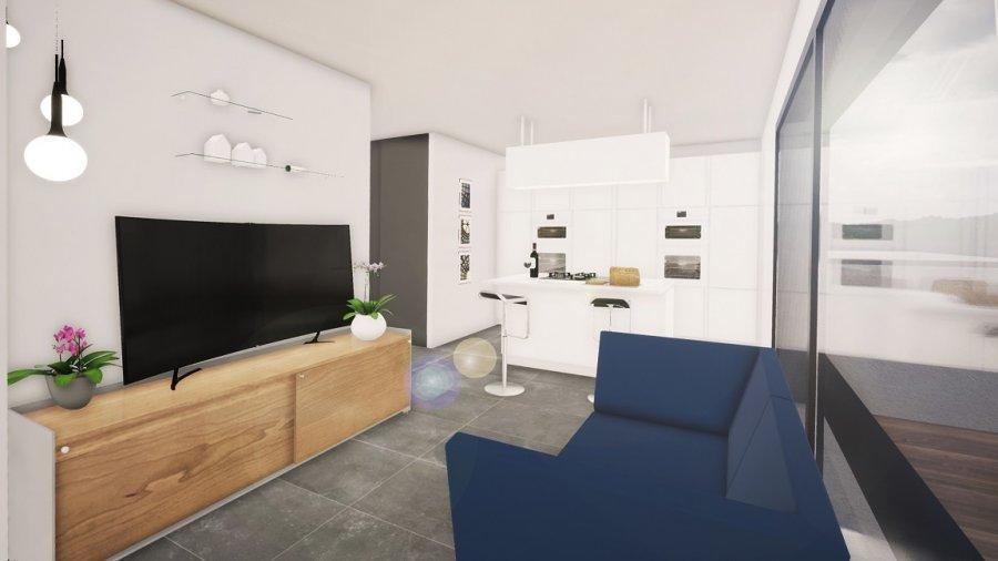 acheter appartement 4 pièces 78 m² audun-le-tiche photo 7