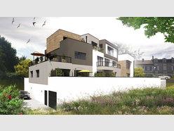 Programme neuf à vendre à Audun-le-Tiche - Réf. 5834153