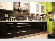 Reihenhaus zum Kauf 4 Zimmer in Rodange - Ref. 6624681