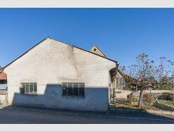 Terrain à vendre à Lipsheim - Réf. 4998569