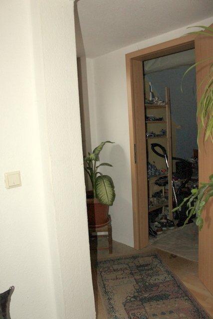 Einfamilienhaus zu verkaufen 2 Schlafzimmer in Sellerich