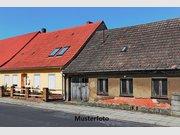 Maison à vendre à Saarbrücken - Réf. 7230889