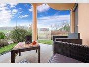 Detached house for sale 4 bedrooms in Schengen - Ref. 6649257