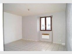 Appartement à vendre F2 à Nantes - Réf. 5207465