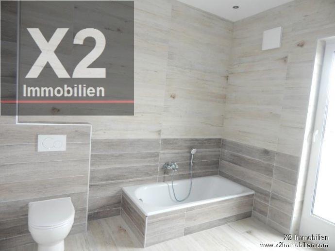 penthouse-wohnung kaufen 4 zimmer 180.27 m² wittlich foto 4