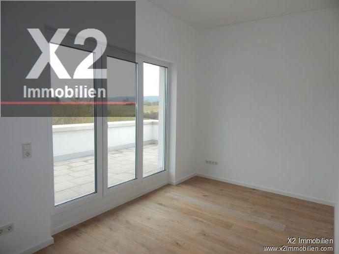 penthouse-wohnung kaufen 4 zimmer 180.27 m² wittlich foto 3