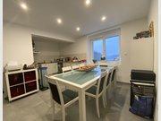 Wohnung zum Kauf in Leudelange - Ref. 7308713