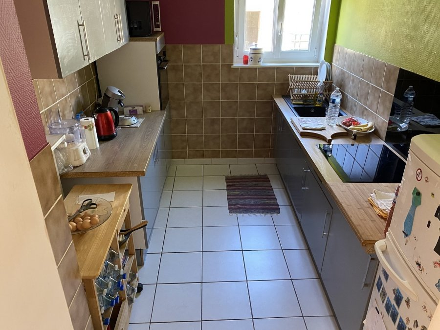 acheter immeuble de rapport 6 pièces 200 m² morhange photo 4