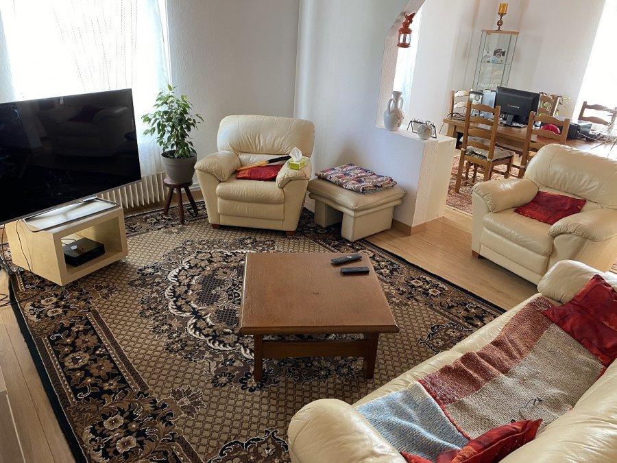 acheter immeuble de rapport 6 pièces 200 m² morhange photo 6