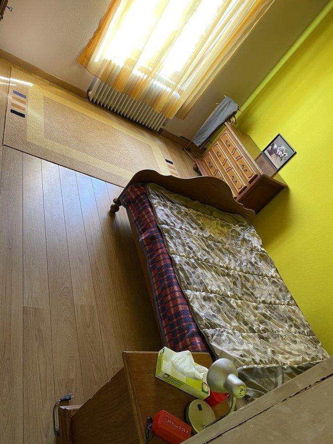 acheter immeuble de rapport 6 pièces 200 m² morhange photo 7