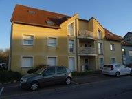 Appartement à vendre F2 à Yutz - Réf. 6133161
