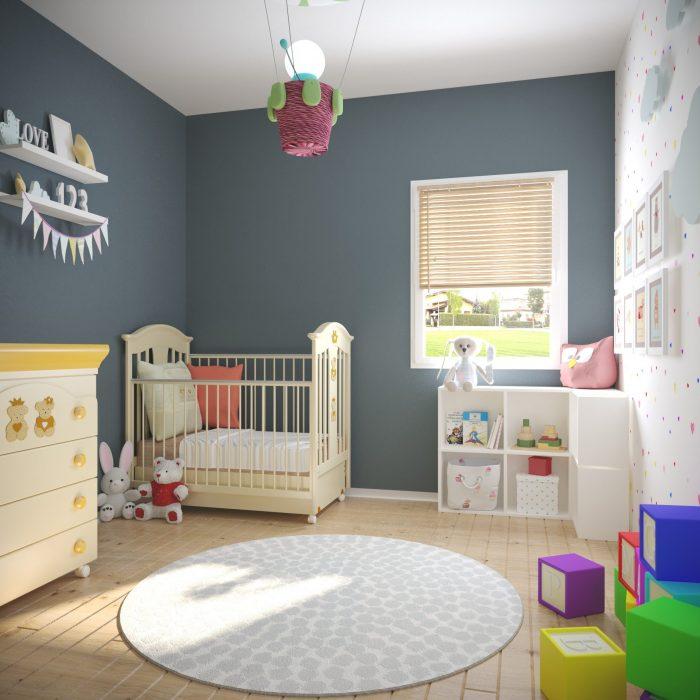 acheter maison 5 pièces 130 m² toul photo 5