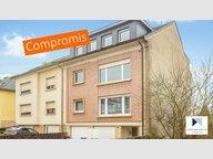 Wohnung zum Kauf 2 Zimmer in Howald - Ref. 6739369