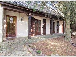 Maison individuelle à vendre 3 Chambres à Leithum - Réf. 6026665