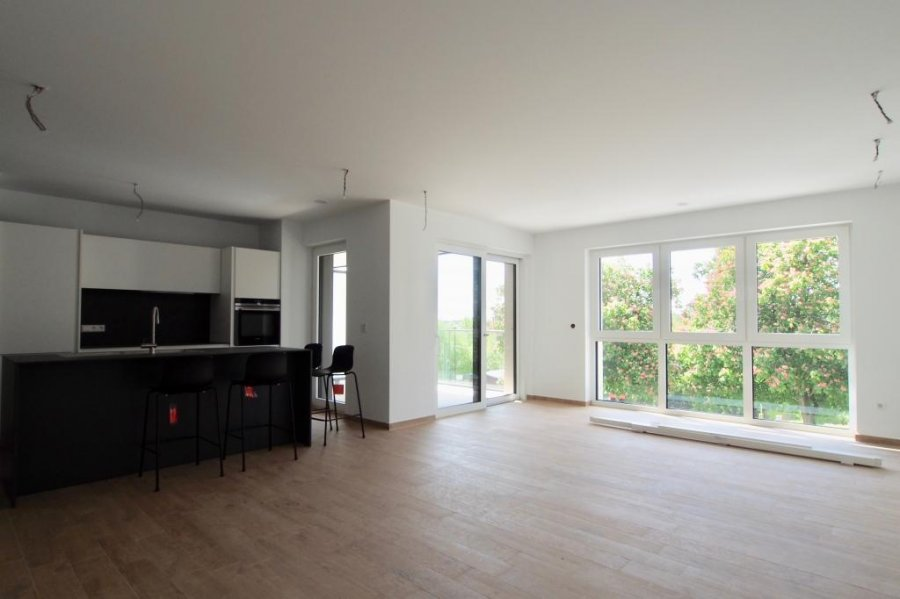 louer appartement 2 chambres 89.5 m² luxembourg photo 1