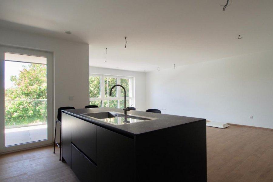 louer appartement 2 chambres 89.5 m² luxembourg photo 3