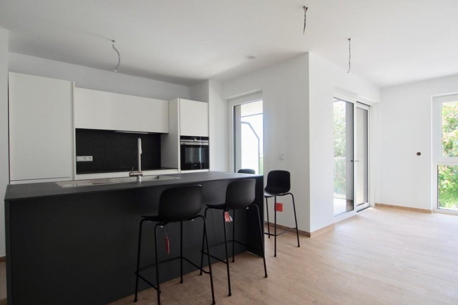 louer appartement 2 chambres 89.5 m² luxembourg photo 2