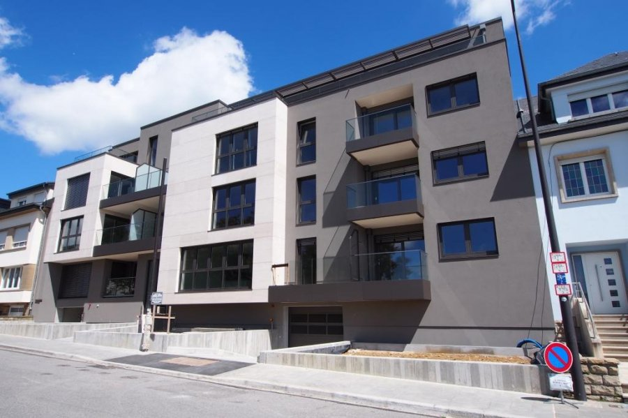 louer appartement 2 chambres 89.5 m² luxembourg photo 7