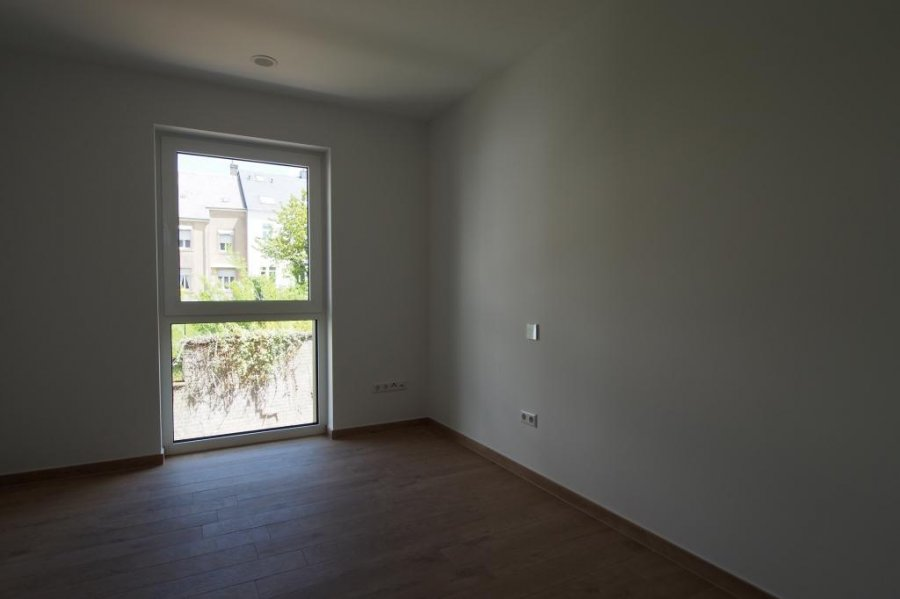 louer appartement 2 chambres 89.5 m² luxembourg photo 5