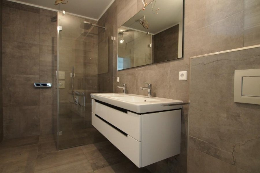 louer appartement 2 chambres 89.5 m² luxembourg photo 6