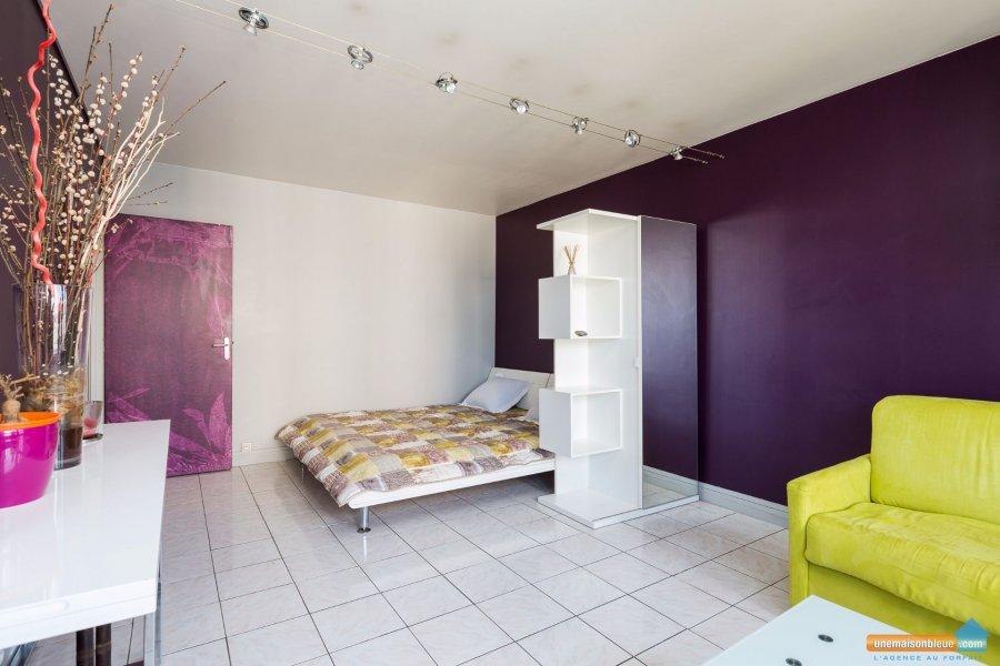 acheter appartement 1 pièce 0 m² paris photo 5