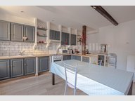 Maison à vendre F4 à Pont-à-Mousson - Réf. 6633129