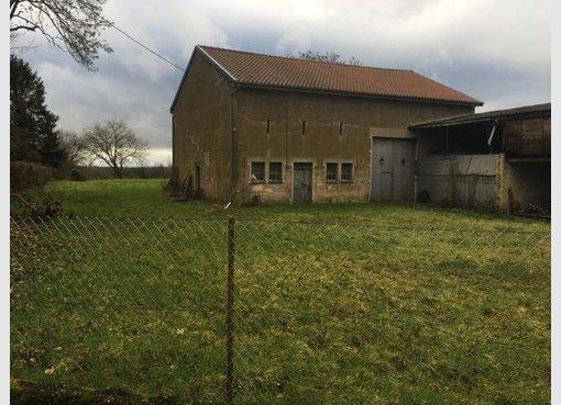 Terrain constructible à vendre à Spincourt (FR) - Réf. 7157417