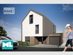 Doppelhaushälfte zum Kauf 4 Zimmer in Reckange (Mersch) - Ref. 7231145