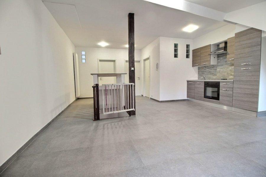 louer appartement 0 pièce 65 m² bastogne photo 3