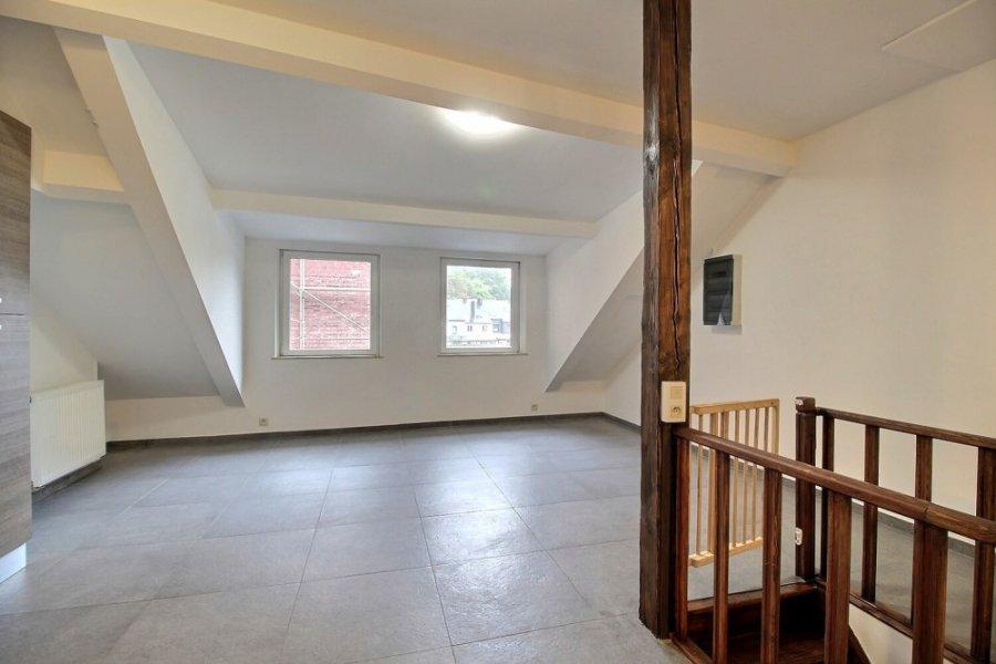 louer appartement 0 pièce 65 m² bastogne photo 1