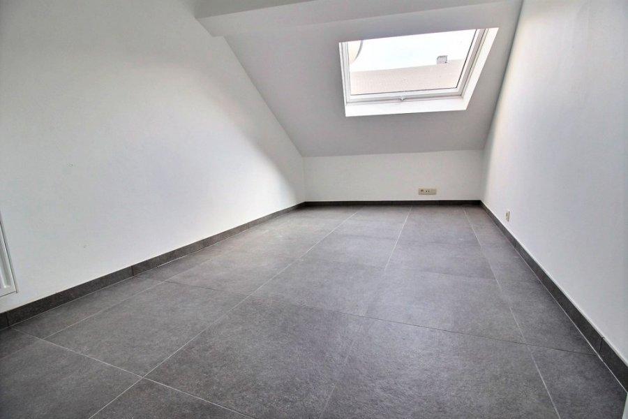 louer appartement 0 pièce 65 m² bastogne photo 4