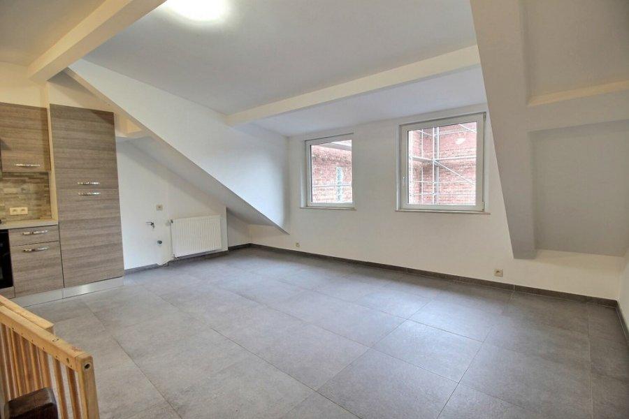 louer appartement 0 pièce 65 m² bastogne photo 2