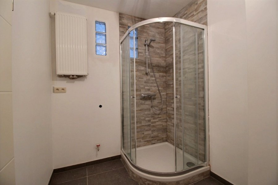 louer appartement 0 pièce 65 m² bastogne photo 6