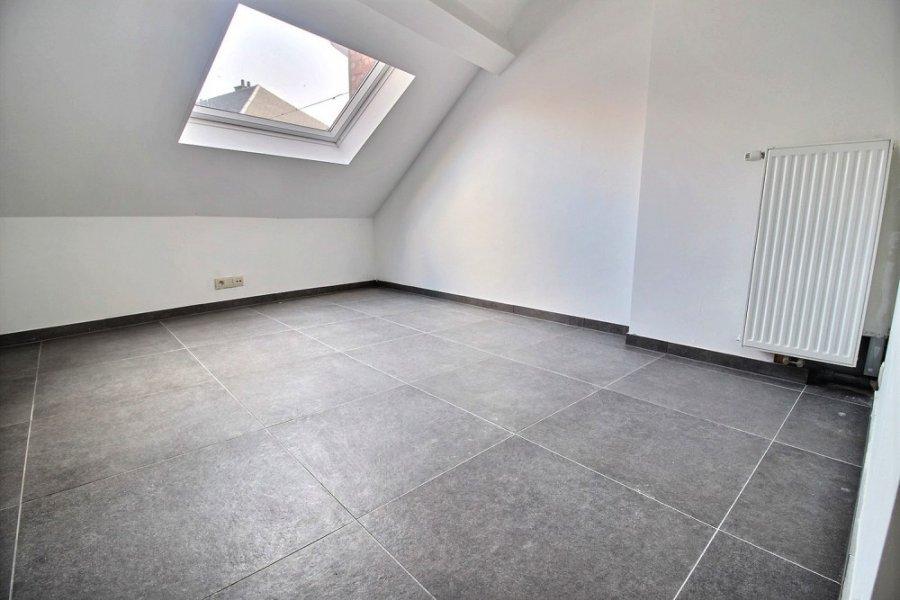 louer appartement 0 pièce 65 m² bastogne photo 5