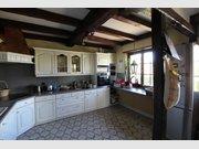 Maison à vendre F5 à Marmoutier - Réf. 5015209