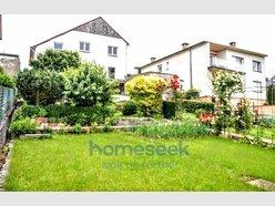 Maison individuelle à vendre 4 Chambres à Pétange - Réf. 6592169