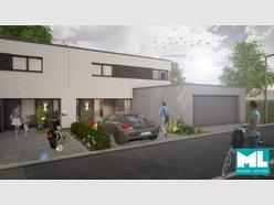 Haus zum Kauf 4 Zimmer in Kehlen - Ref. 6788777