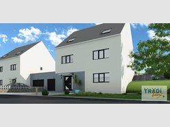 Maison individuelle à vendre 4 Chambres à Wilwerdange - Réf. 6403753