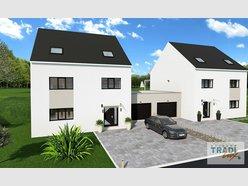 House for sale 4 bedrooms in Wilwerdange - Ref. 6403753