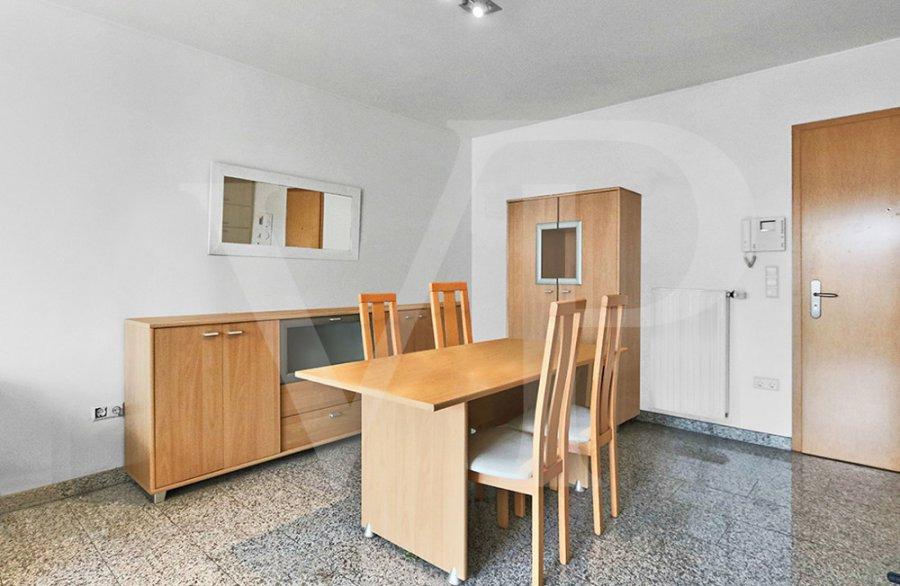 wohnung kaufen 1 schlafzimmer 53 m² luxembourg foto 5