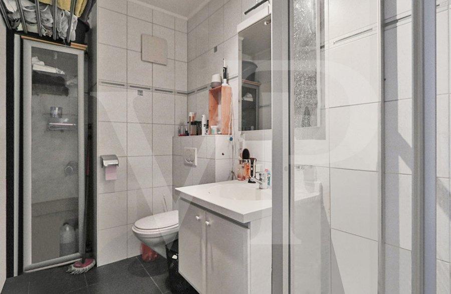 wohnung kaufen 1 schlafzimmer 53 m² luxembourg foto 6