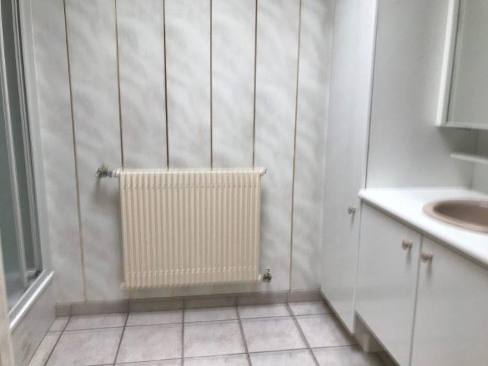 Maison à vendre F3 à Roncq