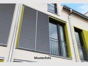 Maisonnette zum Kauf 5 Zimmer in Halle - Ref. 7202473