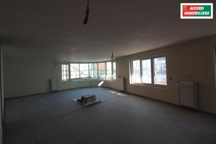 acheter appartement 3 chambres 131 m² pétange photo 2