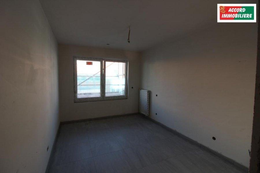 acheter appartement 3 chambres 131 m² pétange photo 4