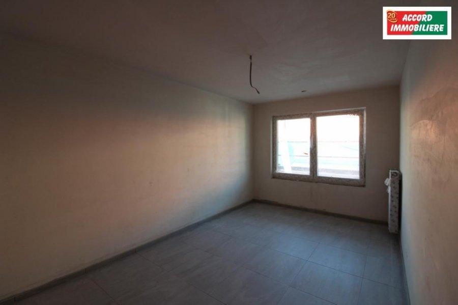 acheter appartement 3 chambres 131 m² pétange photo 6