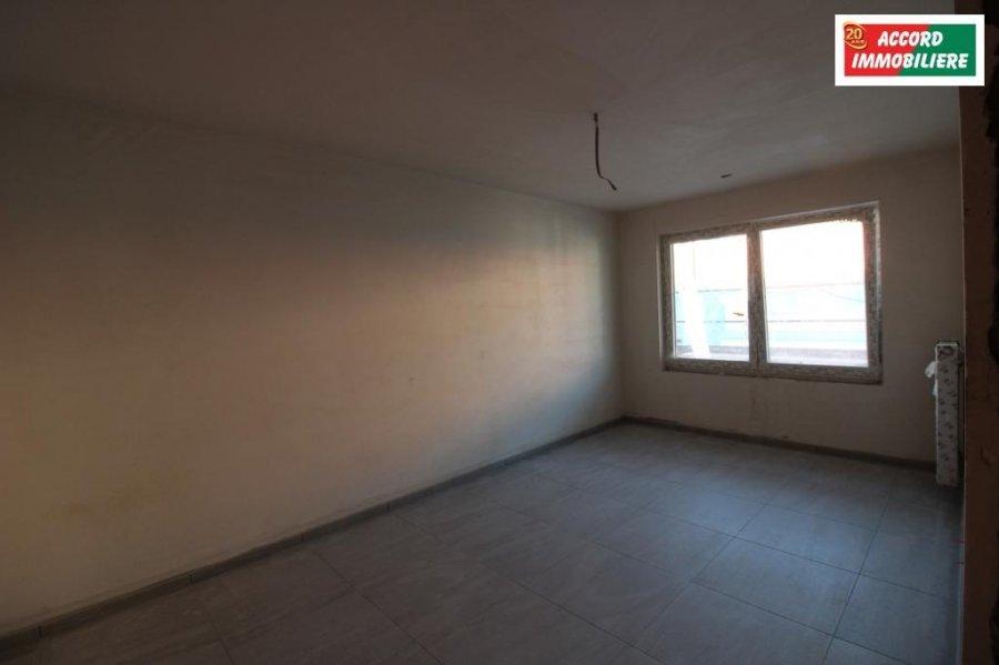 acheter appartement 3 chambres 131 m² pétange photo 7